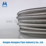 BBQ Stainless Steel Corrugated Metal Hose