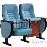 Light Blue Auditorium Chair Auditorium Seat Hall Furniture