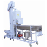 Corn Seed Coating Machine (5BY-5B)