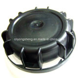 2015 58mm Injection Cap Mould