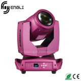 2r 150W Stage Moving Head Beam Light (HL-150BM)