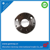 Carrier 155-15-12363 for D85A-18 Spare Parts