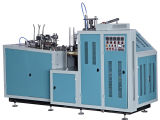 Paper Cup Forming Machine for Coffee