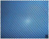 HDPE Extruded Plastic Plain Net, Plastic Flat Protection Mesh