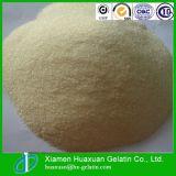 Pig Skin Gelatin Bloom 240