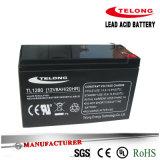 12V 8ah Solar Power Battery for Solar Kit