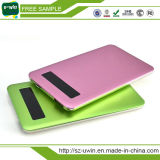 5000mAh Portable Charger Power Bank for All Phones