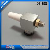 Powder Gun Pump of Electrostatic Powder Coating/Spray/Painting Machine (Galin FB6)