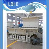 Long Distance Conveyor System Material Feeder for Belt Conveyor
