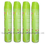Mosquito Spray Best Flavor Effective Hot-Sell Product 400ml Insecticide Killer