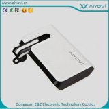 Rechargeable Portable Power Bank for Phone Gadget