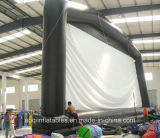 Inflatabel Movie Screen for Amusement (AQ6304)