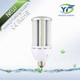 E27 12W 24W 27W LED Corn Lamp with RoHS CE