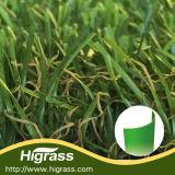 28mm Cheap Artificial Plastic Grass Carpet