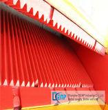 Shenyang Professional Jaw Plate