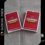 Cheap Price Topmore Printing Playing Cards