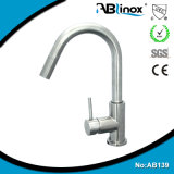 2016 Newest Ablinox Flexible Hose for Kitchen Faucet