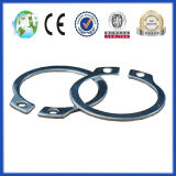Metal Standard Parts of Circlip DIN472