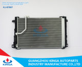 Gasoline Car Air Conditioner Condenser for Benz C-Class W 204 Year 2007-