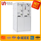 Sf6 Insulated Metal Enclosed Switchgear