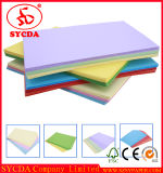 A4/A3 Offset Printing Paper Paper 100% Wood Pulp