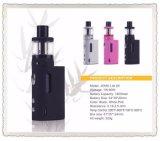 2016 New 60watt Vape Mods Jomo Lite 60 Smoking Vaporizer Tc Box Mod
