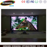 P4 Full Color Indoor LED Commercial Board