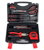 Repair Tools, Hand Tool Kit
