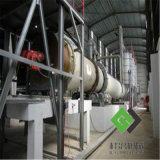 Gypsum Production Line/Gypsum Processing Machine