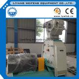 Top Quality Sfsp Series Grain Hammer Mill/Pulverizing Machine/Grinder Machine