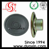 Dxyd50n-22z-8A 50mm Diameter Paper Cone 8ohm 2W Multimedia Speaker