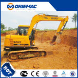 High Quality New Hydraulic Crawler Excavator Xe335c for Sale