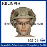 Crye Precision Airframe Kevlar Ballistic Helmet