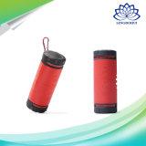 Wireless Active Stereo Mini Bluetooth Speaker for Multimedia MP3 Loudspeaker Sound Box