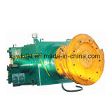 Laying Head for Wire Rod Coil Rolling Line