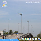 Prices of Solar Street Lights, 80W LED with Full Power 12 Hrs