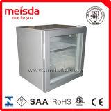 Freezer Refrigerator