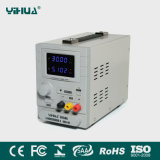 CE DC Regulated Power Supply