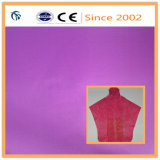 190t Taffeta with PVC Coated for Electric Cars Double Raincoat
