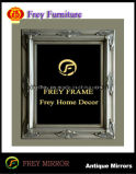High Quality Wooden Photo Frame with Antique Design