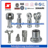 End Fittings for Composite Insulators/Composite Suspension Insulator Fitting