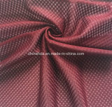 100%Polyester Ball Mesh for Section Casualwear Fabric (HD2118398)