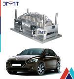 Fashionable Plastic Injection Automotive Bumper Mould