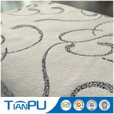 Good for Health Breathable Mattress Fabric