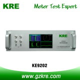 Three Phase Power Energy Meter Calibrator