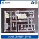 Cheap High Quality Transparent Electronic Plastic Sheet