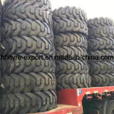 Bias Tyre 14.00-24 17.5-25 Advance Brand Tyre, L2/G2 Grader Tyre OTR Tyre