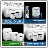 Silicone Diffusion Pump Oil, High Vacuum Pump Oil (Repllace Dow Corning)