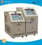 Mini 6kw 9kw Oil Heater Boiler Mold Temperature Controller