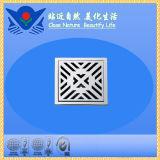 Xc-B2906 High Quality Sanitary Fitting Floor Drain